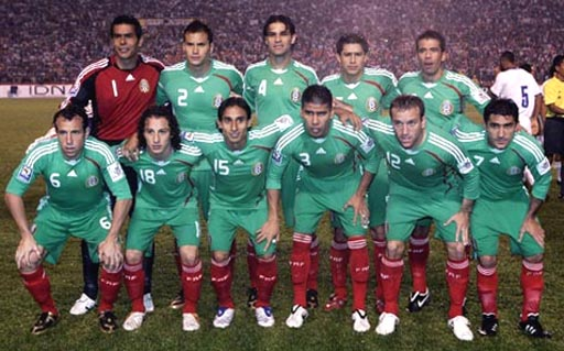 Mexico-08-09-adidas-uniform-green-green-red-group.jpg