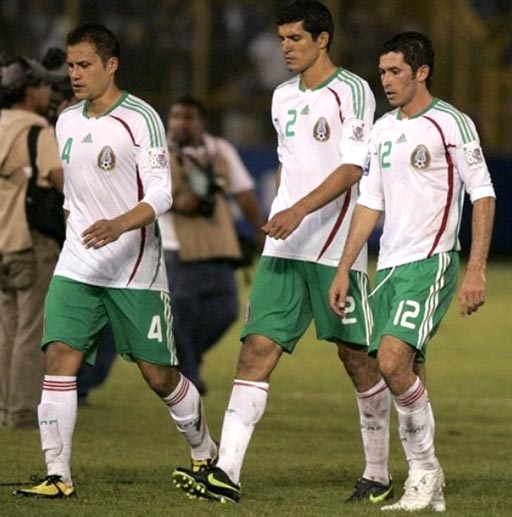 Mexico-08-09-adidas-uniform-white-green-white.jpg