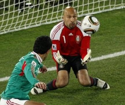 Mexico-10-11-adidas-GK-kit-red-black-black.JPG