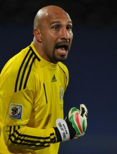 Mexico-10-11-adidas-GK-kit-yellow-yellow-yellow.JPG
