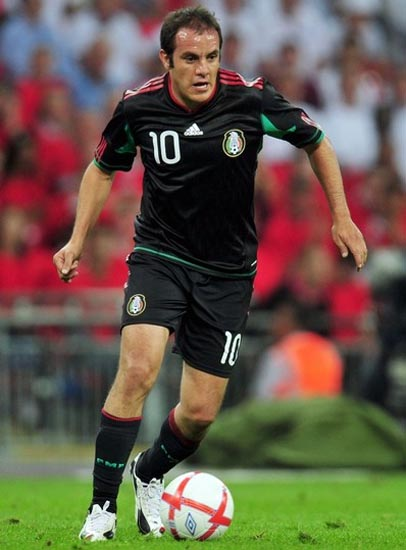Mexico-10-11-adidas-away-kit-black-black-black-2.JPG