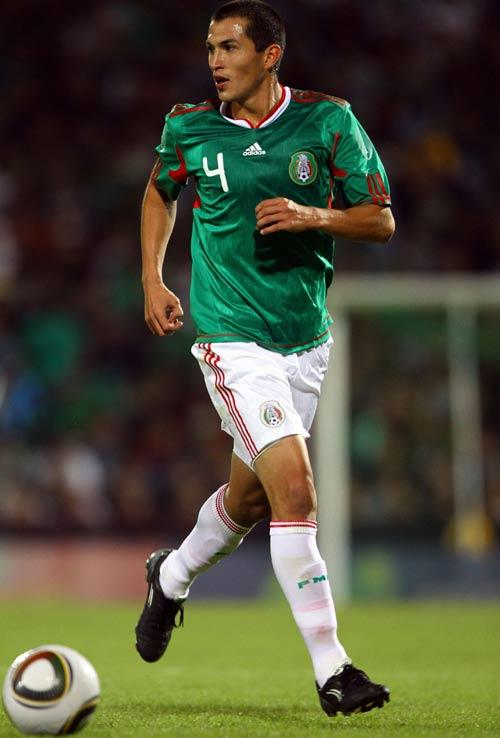 Mexico-10-11-adidas-home-uniform-green-white-white-2.jpg