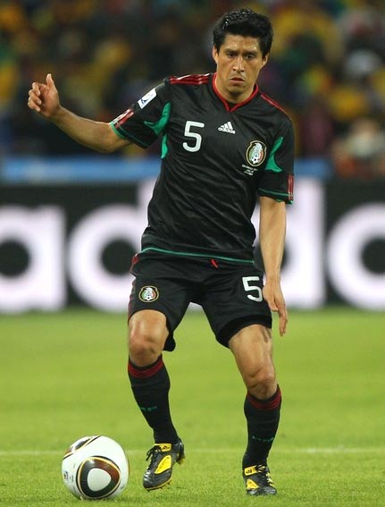Mexico-10-adidas-World Cup-away-kit-black-black-black.JPG