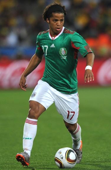 Mexico-10-adidas-World Cup-home-kit-green-white-white.JPG