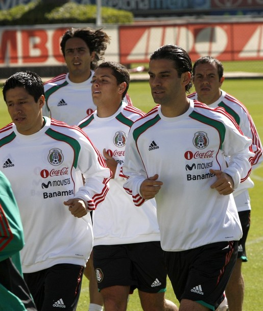 Mexico-10-adidas-training-white.jpg