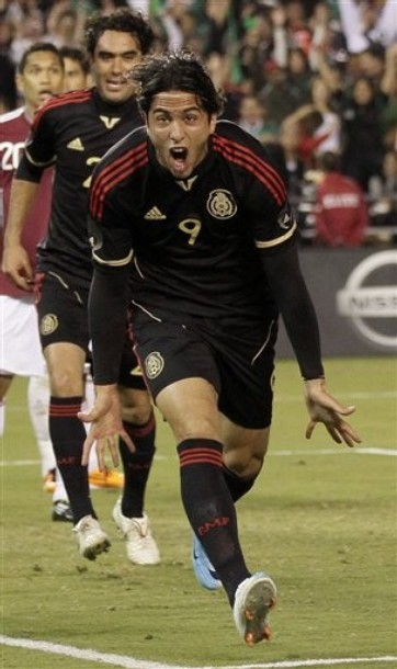 Mexico-11-12-adidas-away-kit-black-black-black.JPG
