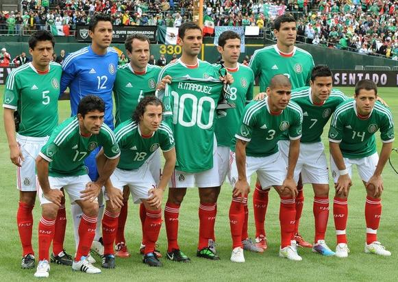 Mexico-11-12-adidas-home-kit-green-white-red-line-up.JPG