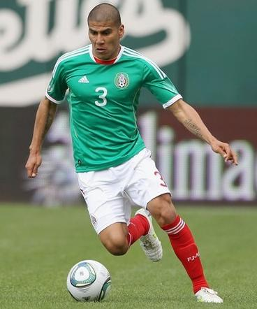 Mexico-11-12-adidas-home-kit-green-white-red.JPG