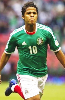 Mexico-11-12-adidas-home-kit-up.jpg