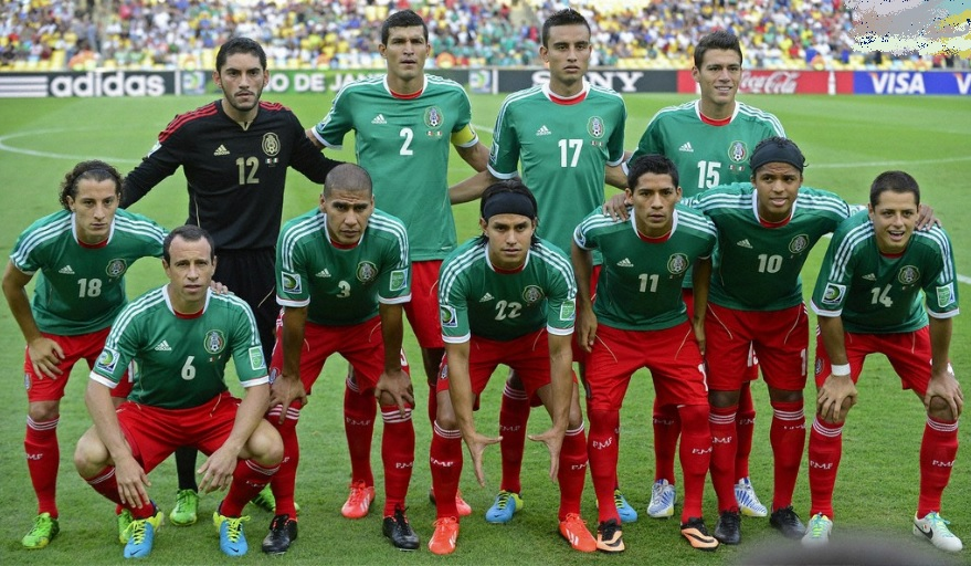 Mexico-11-13-adidas-home-kit-green-red-red-line-up.jpg