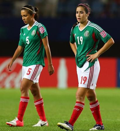 Mexico-12-adidas-U20-women-home-kit-green-white-red.JPG