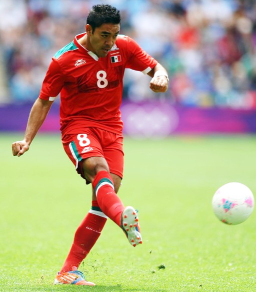 Mexico-12-atletica-olympic-away-kit-red-red-red.jpg