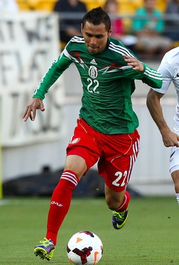Mexico-13-15-adidas-home-kit-green-red-red.jpg