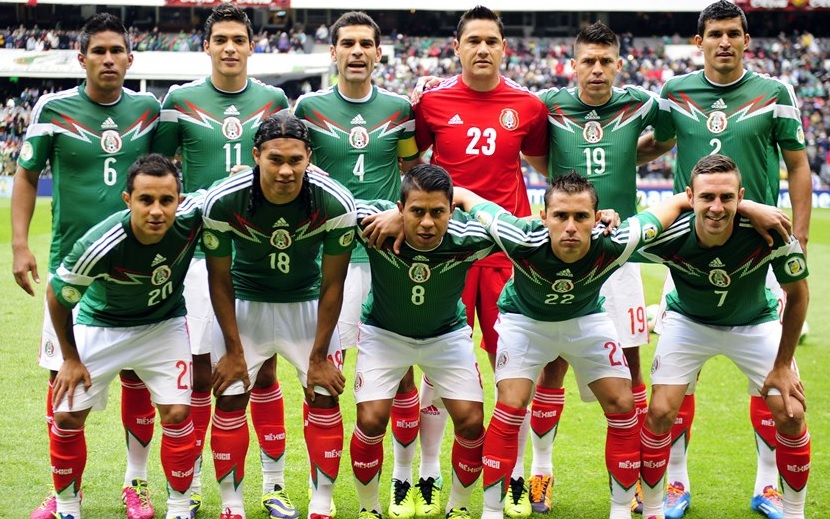 Mexico-13-15-adidas-home-kit-green-red-white-line-up.jpg
