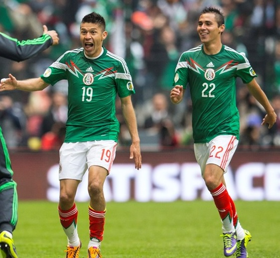 Mexico-13-15-adidas-home-kit-green-red-white.jpg