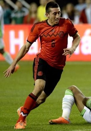 Mexico-14-15-adidas-away-kit-red-black-red.jpg