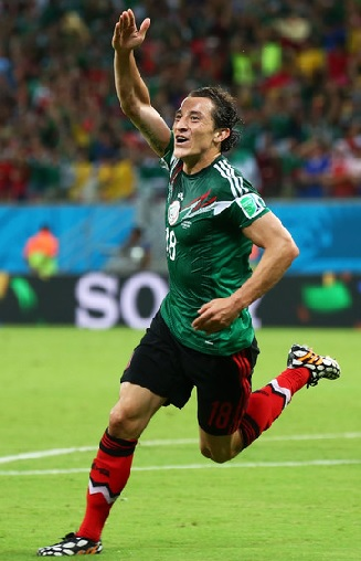 Mexico-14-15-adidas-home-kit-green-black-red.jpg