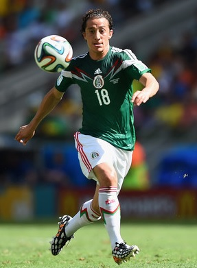 Mexico-14-15-adidas-home-kit-green-white-white.jpg