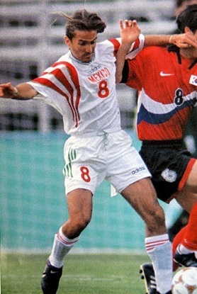 Mexico-1996-adidas-olumpic-away-kit-white-white-white.jpg