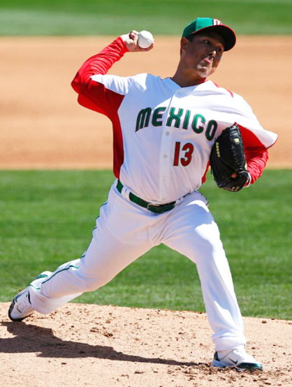 Mexico-2013-WBC-home-uniform.jpg