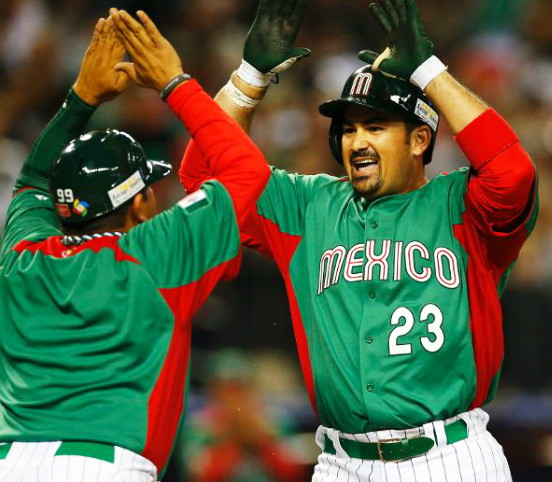Mexico-2013-WBC-visitor-uniform.jpg