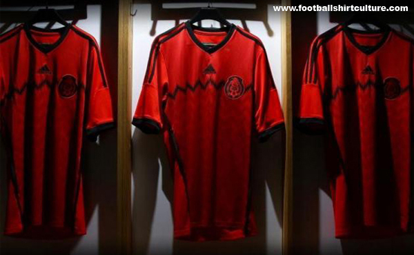 Mexico-2014-adidas-away-kit-2.jpg