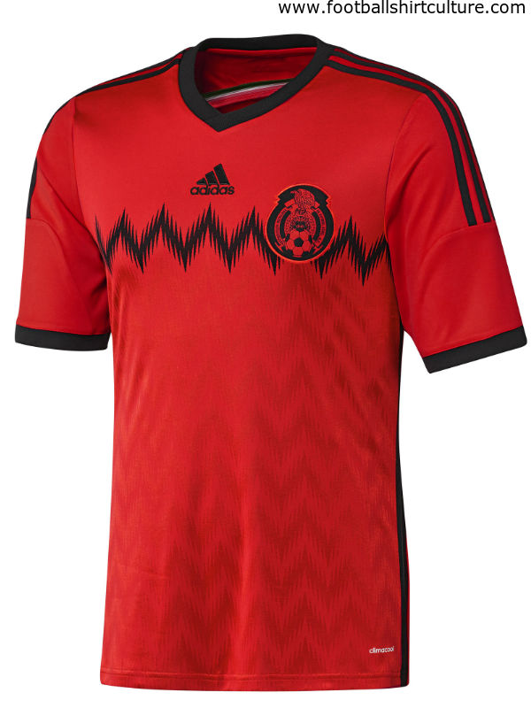 Mexico-2014-adidas-away-kit-3.jpg