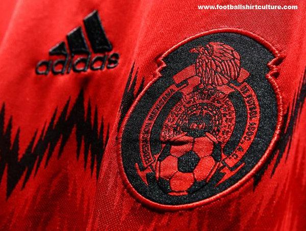 Mexico-2014-adidas-away-kit-7.jpg