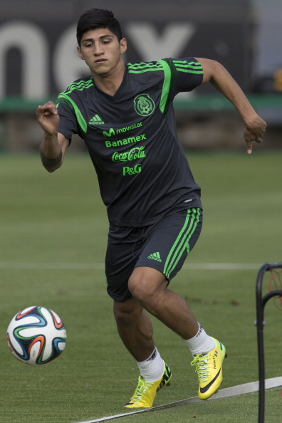 Mexico-2014-adidas-training-kit-2.jpg