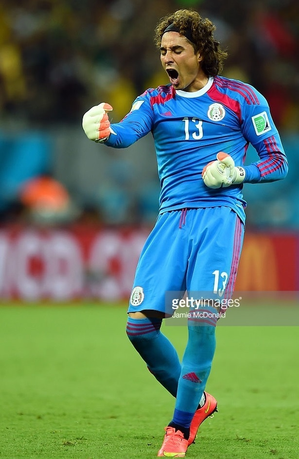 Mexico-2014-adidas-world-cup-GK-first-kit.jpg