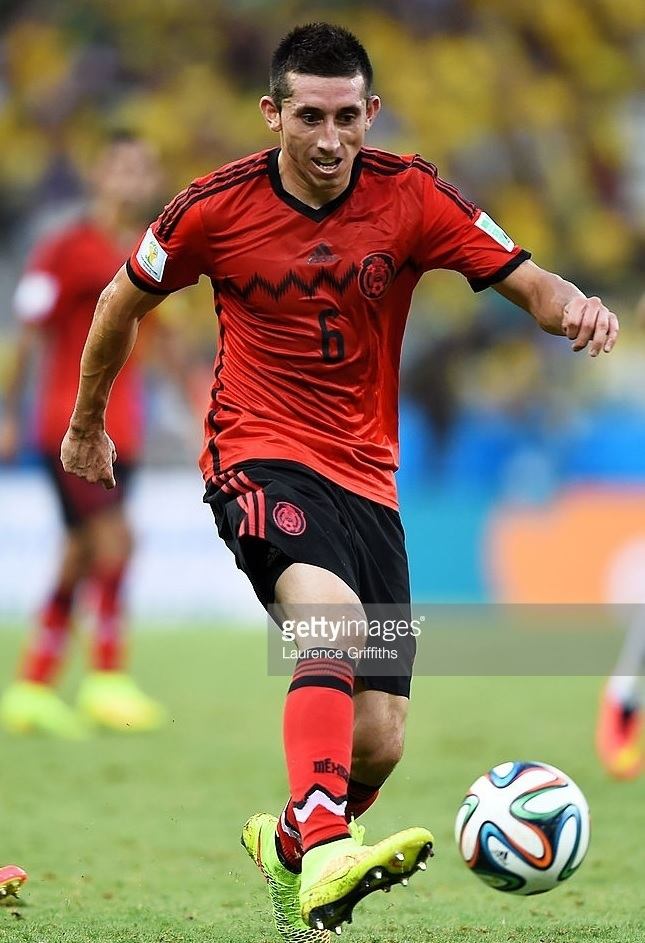 Mexico-2014-adidas-world-cup-away-kit-red-black-red.jpg