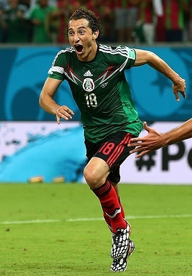 Mexico-2014-adidas-world-cup-home-kit-green-black-red.jpg