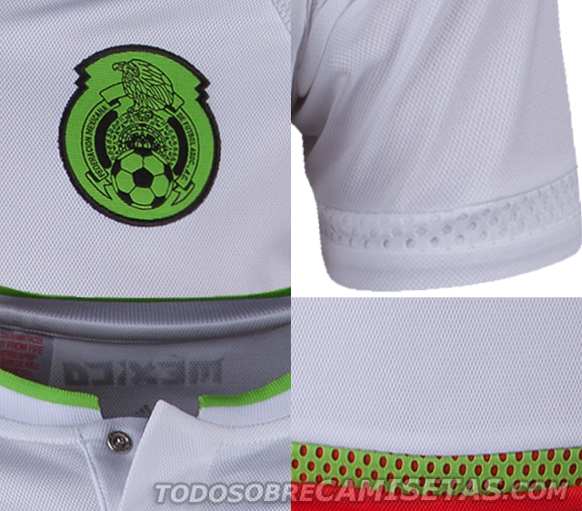 Mexico-2015-adidas-new-away-kit-12.jpg