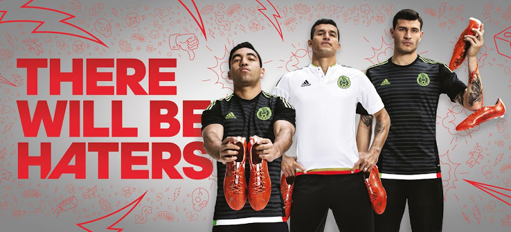 Mexico-2015-adidas-new-home-and-away-kit-1.jpg