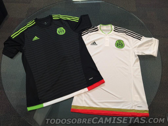 Mexico-2015-adidas-new-home-and-away-kit-3.jpg
