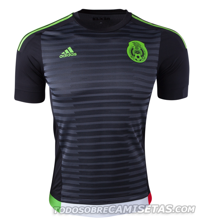 Mexico-2015-adidas-new-home-kit-11.jpg