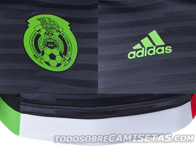 Mexico-2015-adidas-new-home-kit-12.jpg