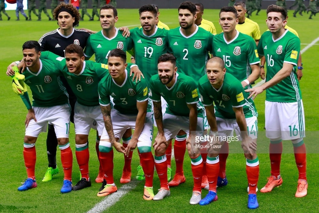 Mexico-2016-17-adidas-home-kit-green-white-red-line-up.jpg