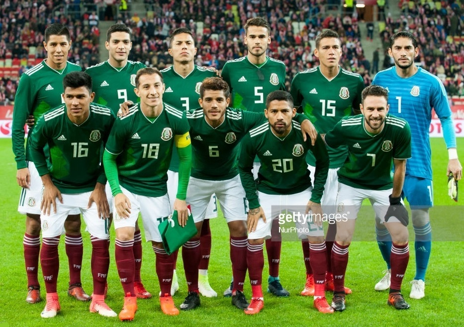 Mexico-2018-adidas-home-kit-green-white-red-line-up.jpg