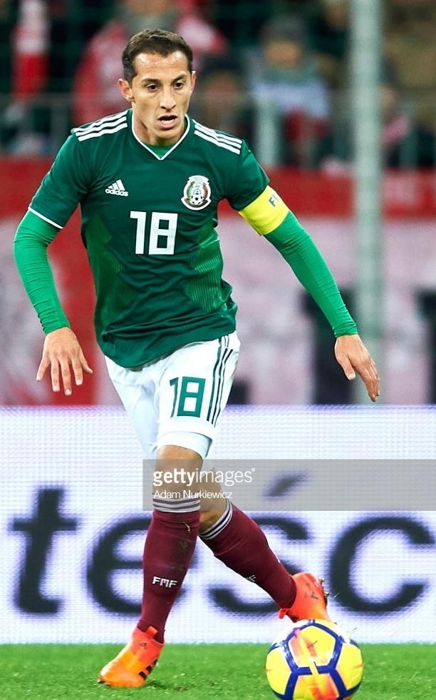 Mexico-2018-adidas-home-kit-green-white-red.jpg