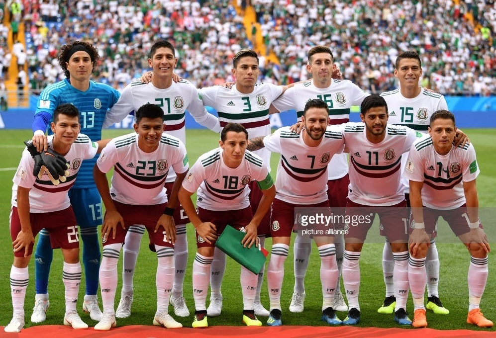 Mexico-2018-adidas-world-cup-away-kit-white-red-white-line-up.jpg
