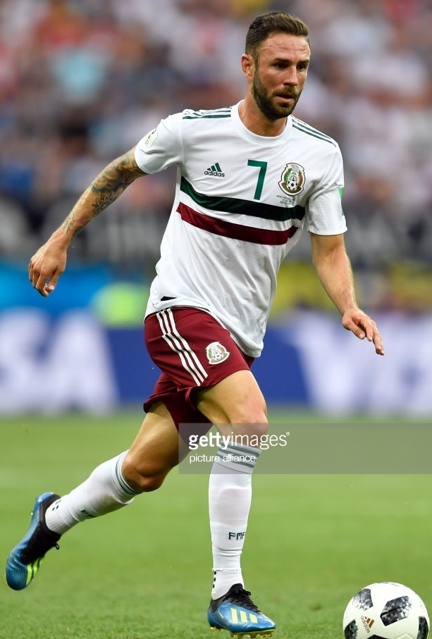 Mexico-2018-adidas-world-cup-away-kit-white-red-white.jpg