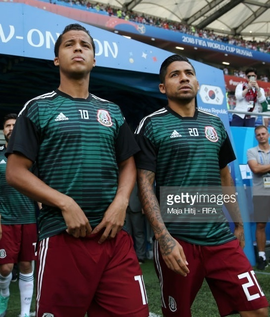 Mexico-2018-adidas-world-cup-pre-match-kit.jpg