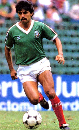 Mexico-85-adidas-kit-green-white-red.JPG