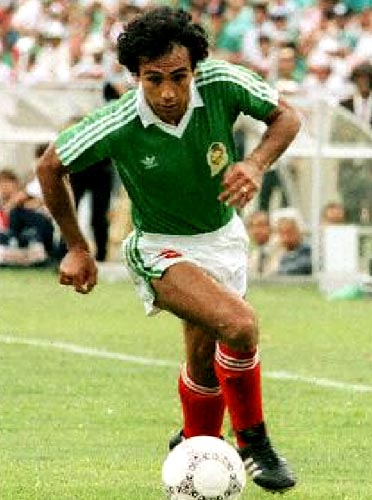 Mexico-86-adidas-uniform-green-white-red.JPG