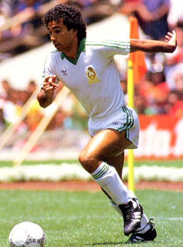 Mexico-86-adidas-uniform-white-white-white.JPG