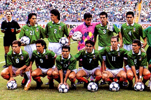 Mexico-93-UMBRO-home-kit-green-white-red-pose.JPG
