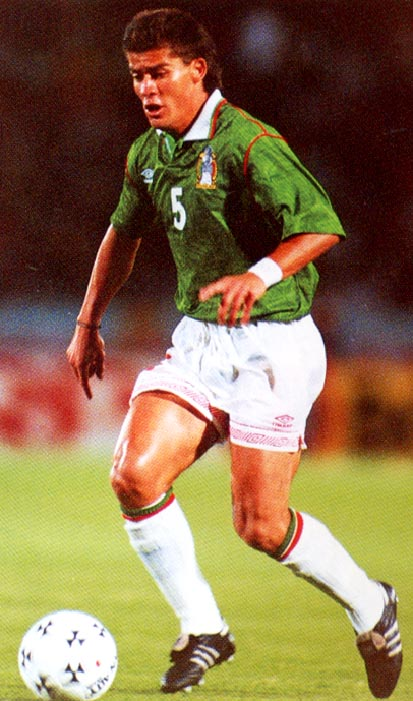 Mexico-93-UMBRO-home-kit-green-white-white.JPG