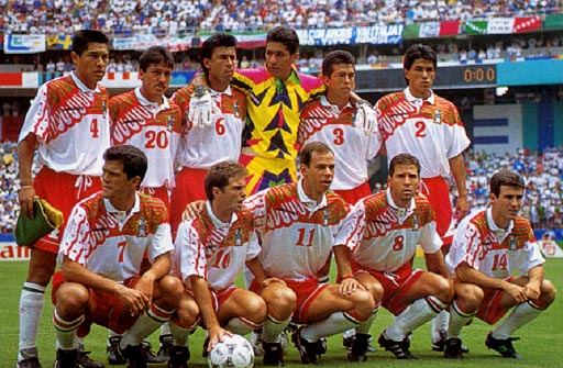 Mexico-94-UMBRO-away-kit-white-red-white-pose.JPG