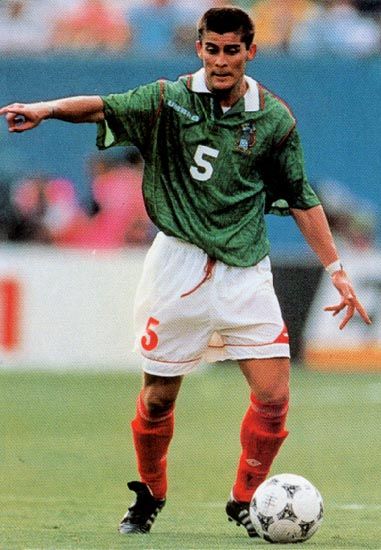 Mexico-94-UMBRO-home-kit-green-white-red.JPG
